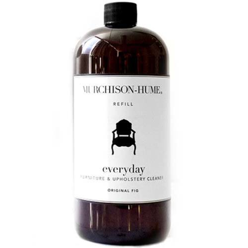 Everyday Furniture  Upholstery Cleaner