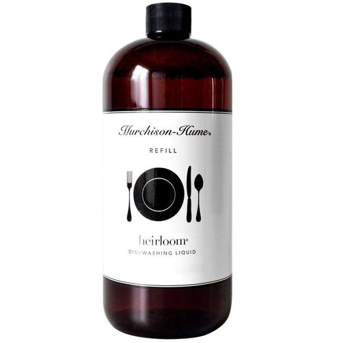 Heirloom Dish Soap