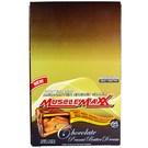 MuscleMaxx Protein Bar