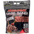 MuscleMaxx Mass Gainer