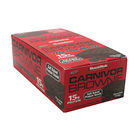 MuscleMeds Carnivor Brownie