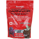 MuscleMeds Carnivor Raging Bull Series