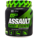 MusclePharm Assault Energy + Strength Pre-Workout