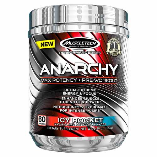 MuscleTech Anarchy Icy Rocket - 60 Servings - 102943_front.jpg