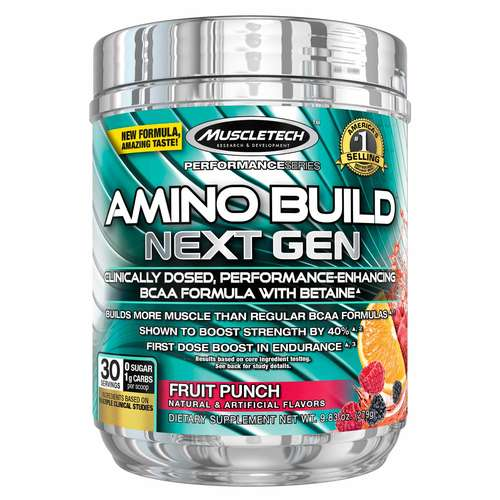 MuscleTech Amino Build - 0.59 Lbs - 69084_front.jpg