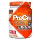 Muscle Elements PreCre Pre Training Creatine and Glycogen Infusion