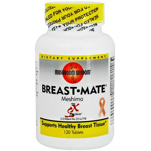 Breast Mate