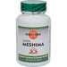 Mushroom Wisdom Super Meshima - 120 Vegetable Tablets - 29264_a.jpg