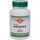 Mushroom Wisdom Super Meshima