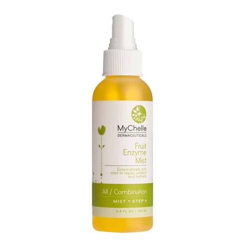 Fruit Enzyme Mist