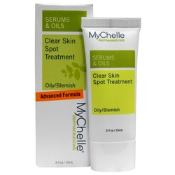 MyChelle Dermaceuticals Clear Skin Spot Treatment