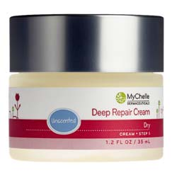 MyChelle Dermaceuticals Deep Repair Cream