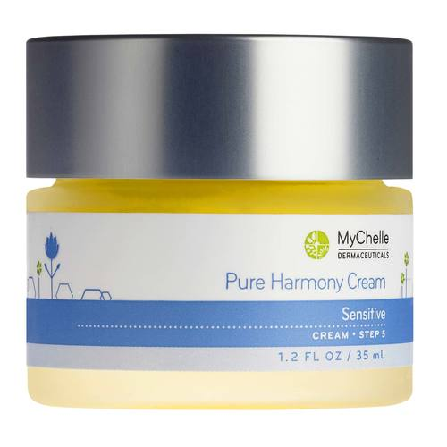 Pure Harmony Cream