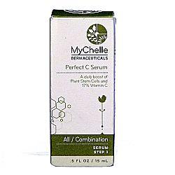 MyChelle Dermaceuticals Perfect C Serum