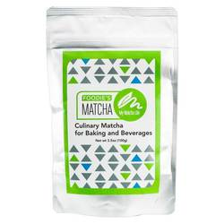 My Matcha Life Foodie's Matcha Green Tea
