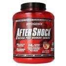 Myogenix AfterShock
