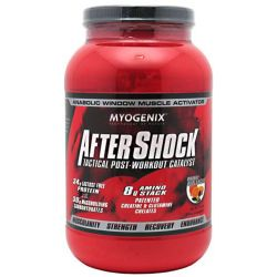 Myogenix AfterShock