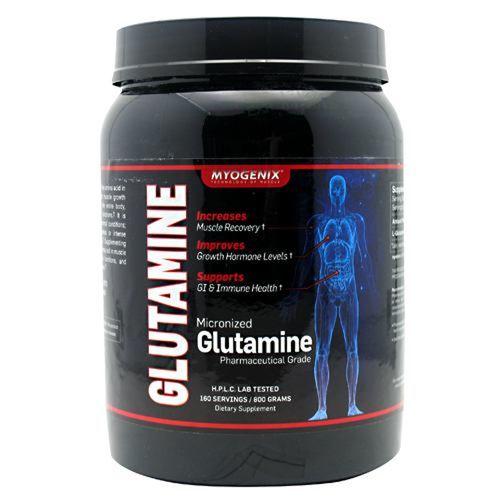 glutamate vs glutamine dogtorjcom food intolerance - 500×500