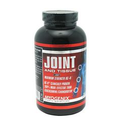 Myogenix Joint and Tissue