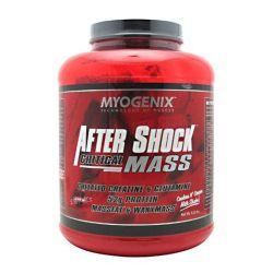 Myogenix AfterShock Critical Mass