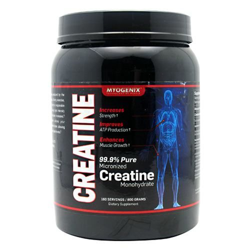 the use of creatine monohydrate in athletics How vpa's creatine monohydrate optimises you vpa's the use of creatine monohydrate in athletics creatine has been recognized essay luis gongora clxvi soneto de analysis as one of the most effective supplements for strength and muscle gains for decades provides a range of sports and body building supplements from major brands.