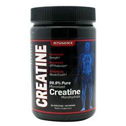 Myogenix Creatine Monohydrate