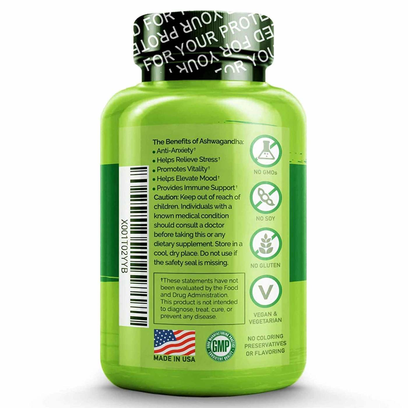 Nolvadex for sale in usa