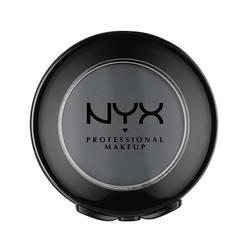 NYX Hot Singles Eye Shadow
