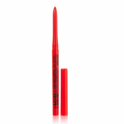 NYX Mechanical Lip Pencil