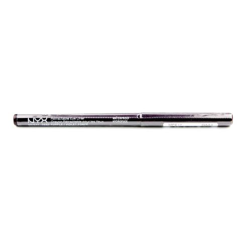 Mechanical Eye Pencil