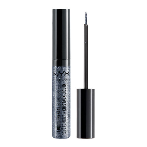 Liquid Crystal Liner
