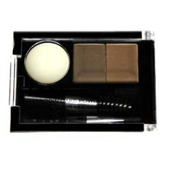 NYX Eyebrow Powder