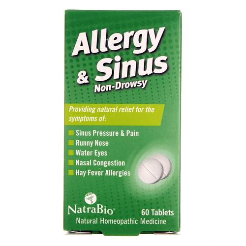 Natra-Bio Allergy and Sinus - 60 Tablets - 20121206_119.jpg