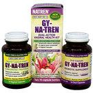 Natren Gy-Na-Tren Vaginal Health Solution Kit - Two 12-capsule Bottles