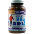Natren Life Start 2