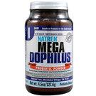 Natren Megadophilus