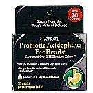 BioBeads Probiotic Acidophilus