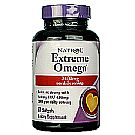Extreme Omega Fish Oil