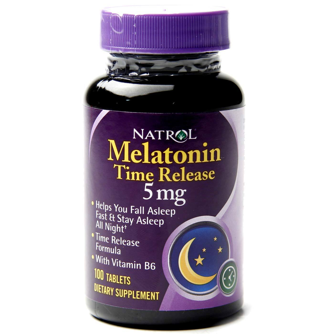 Melatolin
