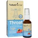 NaturaNectar Throat Guardian