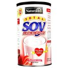 Naturade Total Soy All Natural Meal Replacement