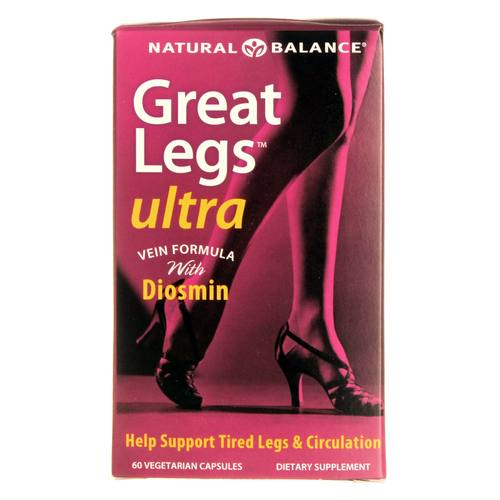 Great Legs Ultra