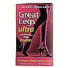 Natural Balance Great Legs Ultra