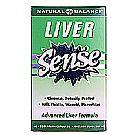 Natural Balance Liver Sense
