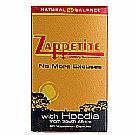 Natural Balance Zappetite