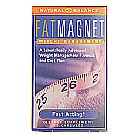 Natural Balance Fat Magnet