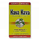 Natural Balance Kava Kava Root Extract