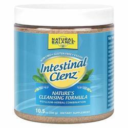 Natural Balance Intestinal Clenz