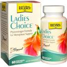 Ladies Choice