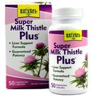 Super Milk Thistle Plus